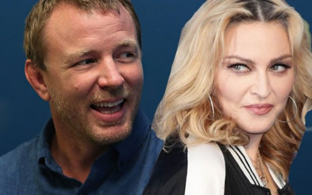 guy-ritchie-madonna-reunite-pp