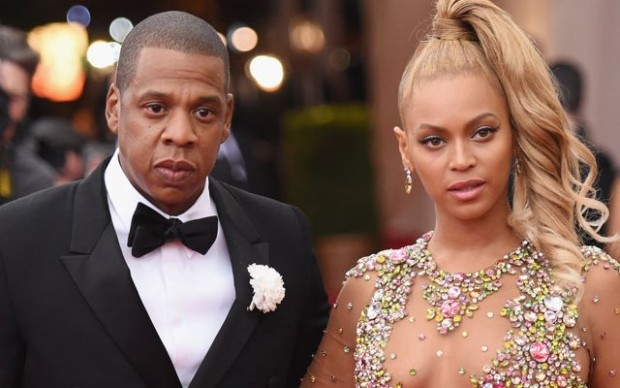 beyonce-jay-z-yacht-owner-money-laundering-pp