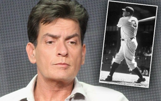 charlie-sheen-hiv-broke-selling-babe-ruth-ring-Pp