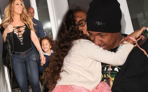 mariah-carey-nick-cannon-reunited-kids-dates-pics-pp-4