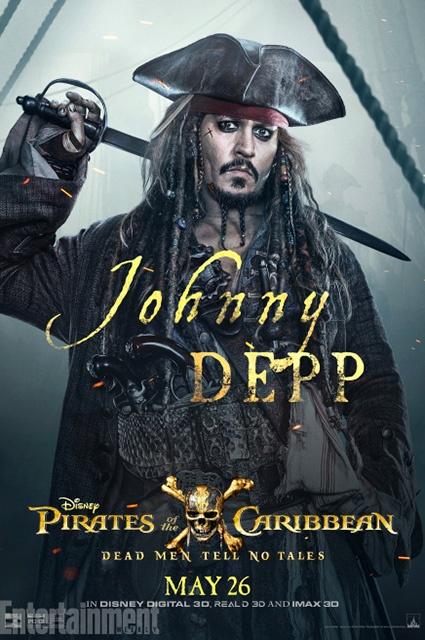 20170704-pirates-4