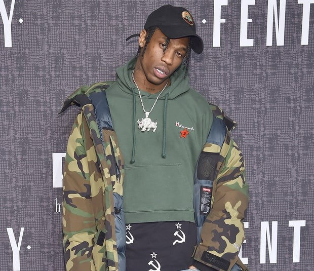 travis-scott-28538ee5-0657-490e-8d34-e86e46e331e8