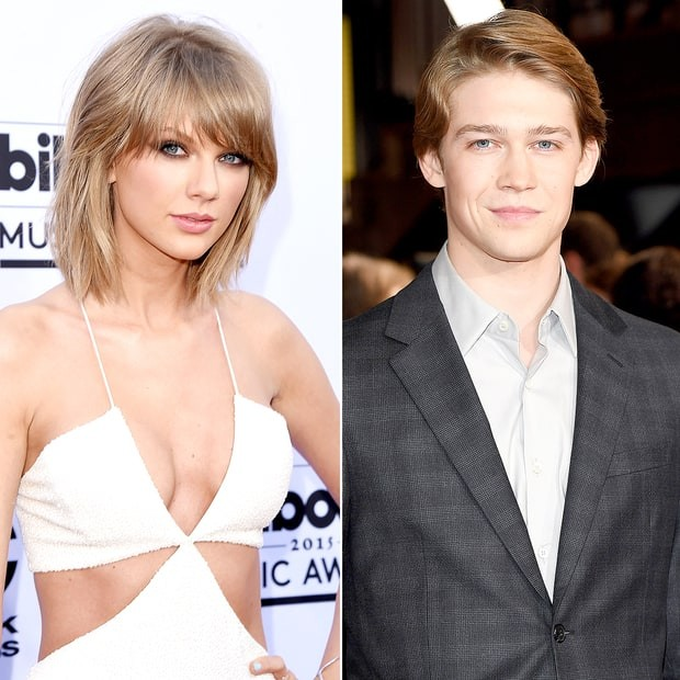 taylor-swift-joe-alwyn-zoom-8c1d0b46-e473-4fce-81b9-92493f930d83