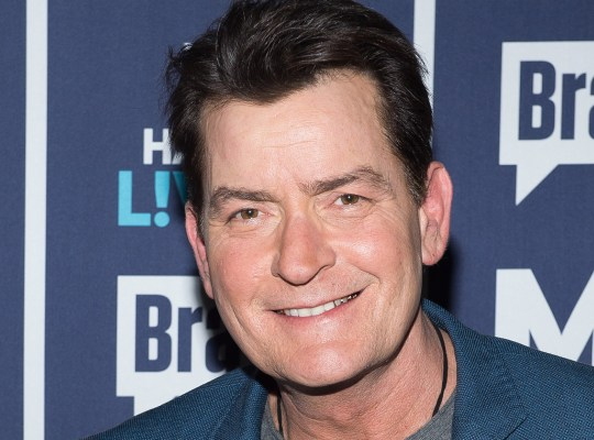 charlie-sheen-new-much-younger-girlfriend-julia-stambler-is-his-soulmate-says-source-pp