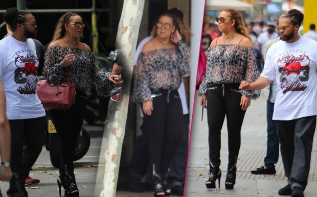 mariah-carey-weight-gain-sheer-shirt-barcelona-pp
