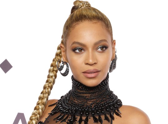 beyonce-lawyer-blue-ivy-trademark-dispute-pp