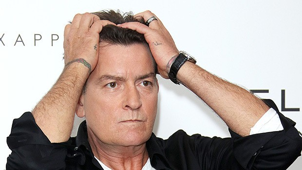 charlie-sheen-sued-hiv-ftr