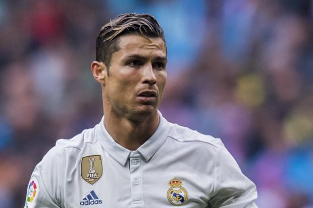 2016-17 La Liga - Real Madrid vs Valencia CF