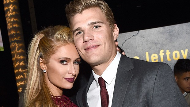 paris-hilton-chris-zylka-engaged-ftr