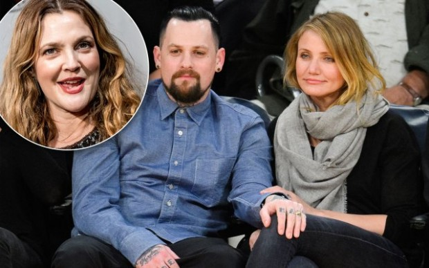 drew-barrymore-cameron-diaz-friendship-problems-benji-madden-pp