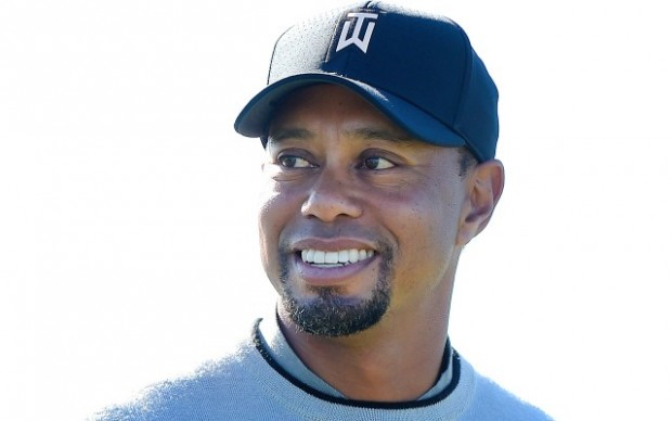 tiger-woods-out-rehab-pain-pills-PP