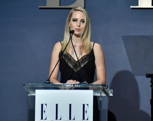 Jennifer-Lawrence-sexual-assault-story[1]