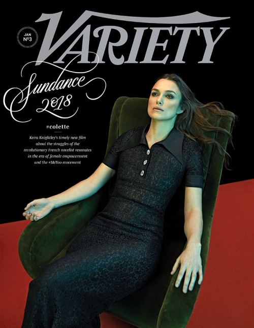 keira-knightly-variety-cover-forweb[1]