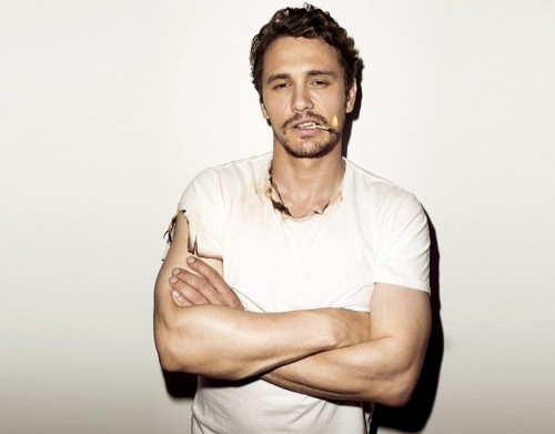 m_main_james-franco_posta-magazine[1]
