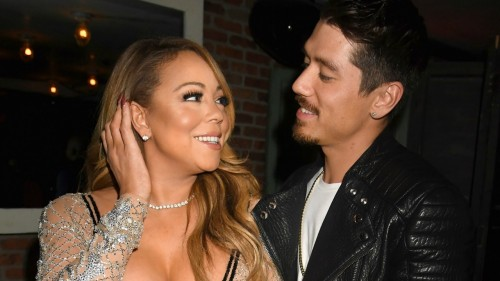 1280_mariah_carey_bryan_tanaka_getty[1]
