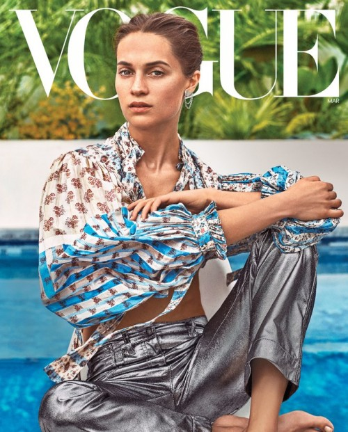 07-alicia-vikander-vogue-march-2018[1]