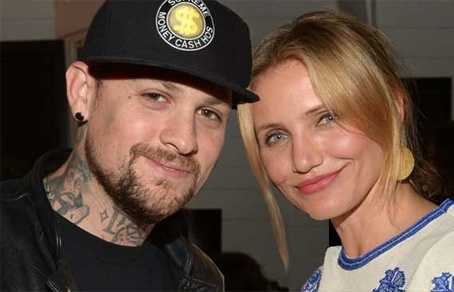 454-292-cameron_diaz_and_Benji_Madden1[1]