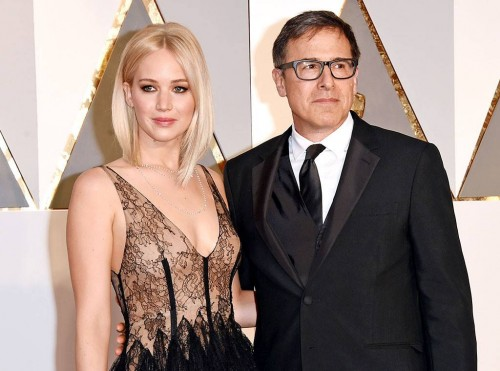 rs_1024x759-180427112548-1024-jennifer-lawrence-david-o-russell[1]