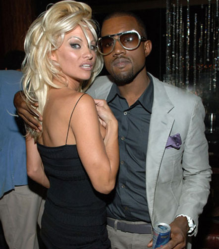 kanye-west-and-pamela-anderson-gallery[1]