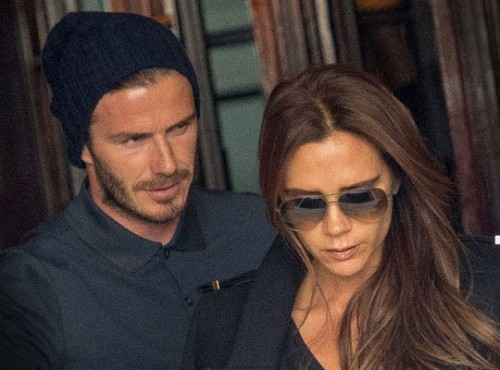 victoria-beckham-david-beckham-divorce-plans-1