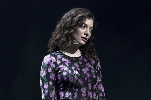 lorde-somerset-june-2017-billboard-1548[1]
