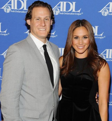 meghan-markle-and-ex-husband-trevor-engelson-z-640x689[1]
