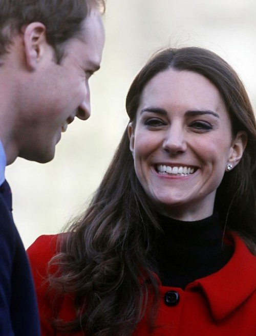 royal-news-carole-middleton-kate-middleton-kate-middleton-news-duchess-of-cambridge-kate-william-william-and-kate-prince-1807567[1]