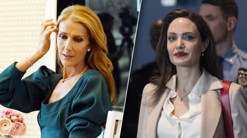 Celine-Dion-Angelina-Jolie-End-of-Friendship-featured-pp[1]