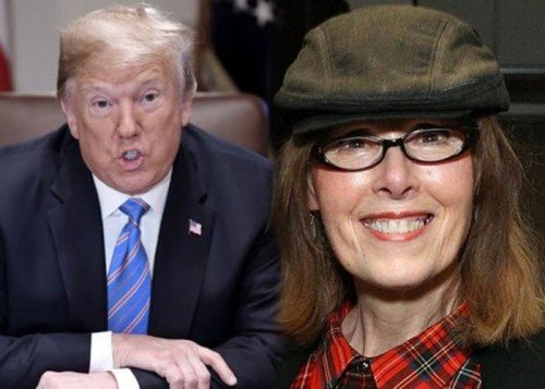 Trump-vs-Jean-Carroll[1]