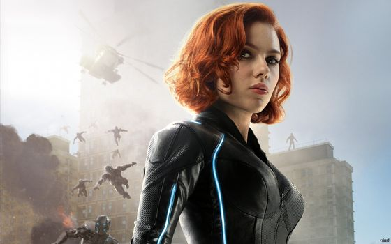black-widow-in-avengers-age-of-ultron