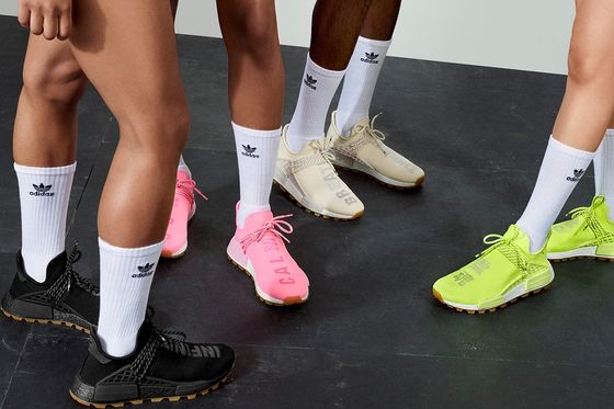 adidas-originals-by-pharrell-williams-now-is-her-time-03
