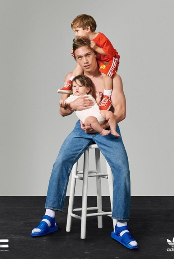 adidas-originals-pharrell-williams-campaign6