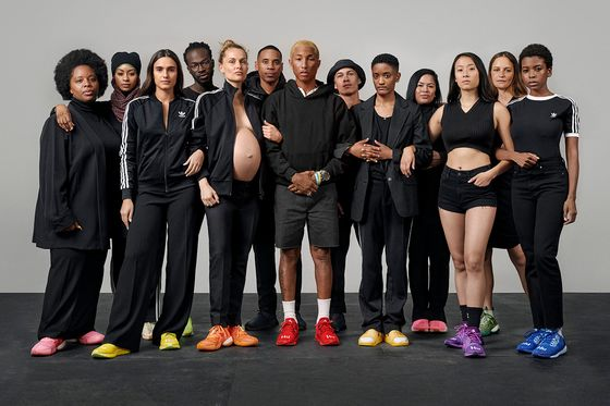 pharrell-williams-adidas-originals-her-time-is-now-campaign-01