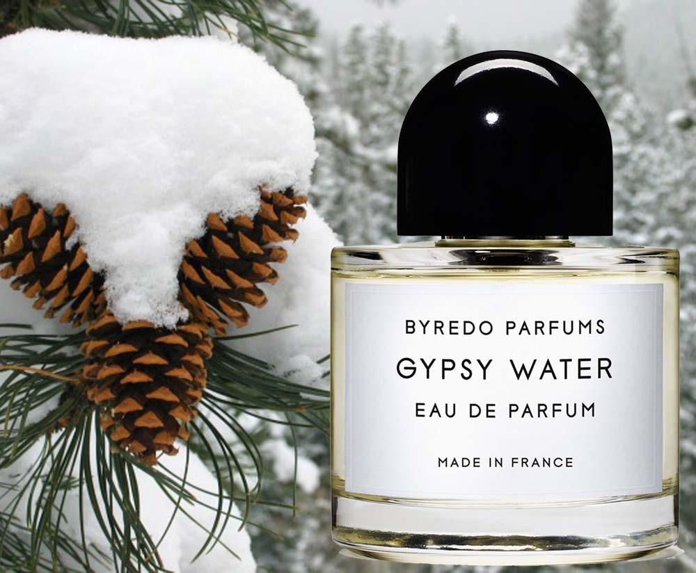 Byredo — бренд, который воплощает истории о мире и людях - 2