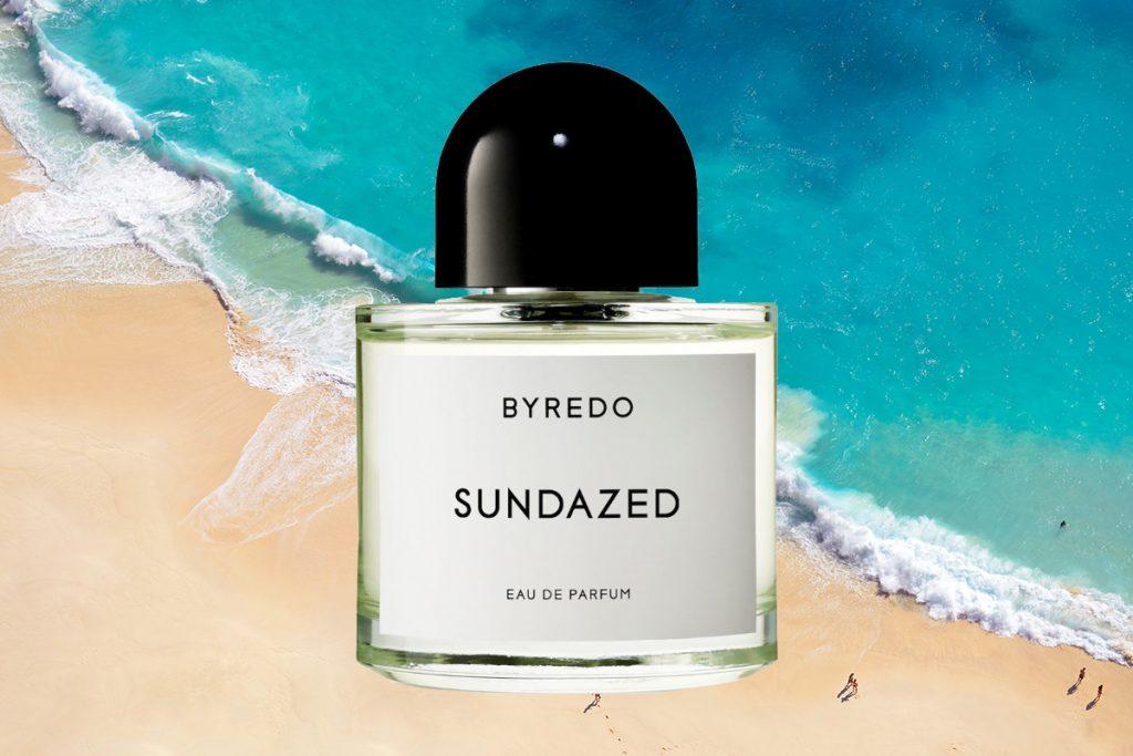 Byredo — бренд, который воплощает истории о мире и людях - 3