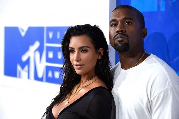 2016 MTV Video Music Awards - Arrivals, New York, USA - 28 Aug 2016