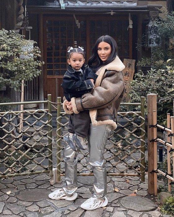kimkardashian-1
