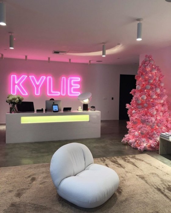 kyliejenner_2