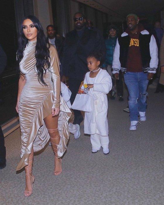 kimkardashian_1