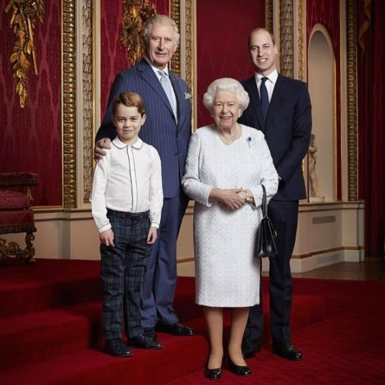 royalfamily_1