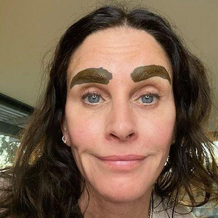 Кортни Кокс решила навсегда отказаться от услуг косметологов: в чем причина? - 2
