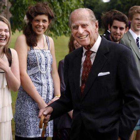 Обнародовано завещание принца Филиппа: мужчина оставил наследство своим помощникам - 2
