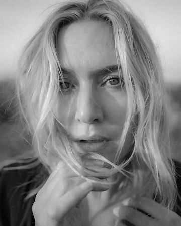 Интимное интервью Кейт Уинслет: чем покорил актрису третий муж? - 2