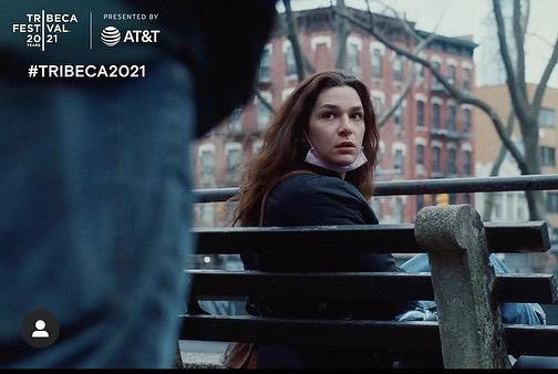 Кэти Холмс в предвкушении дебюта своего фильма «Почти год» - 2