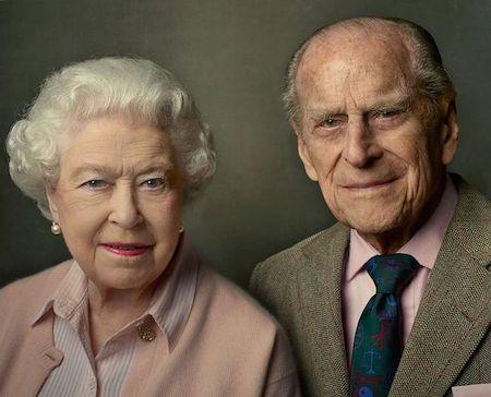 100 лет принцу Филиппу: малоизвестные факты о герцоге Эдинбургском - 2
