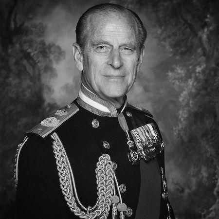 100 лет принцу Филиппу: малоизвестные факты о герцоге Эдинбургском - 1