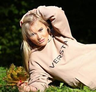 Маму Даны Борисовой экстренно госпитализировали с диагнозом COVID-19 - 1