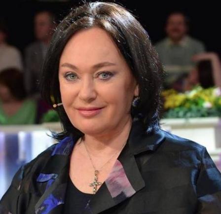 Гарик Харламов стал объектом насмешек в шоу «Игра»: шоумен не оценил искромётный юмор - 3