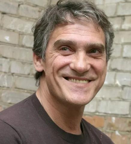 Валерий Гаркалин: каково самочувствие госпитализированного с COVID-19 актера? - 1