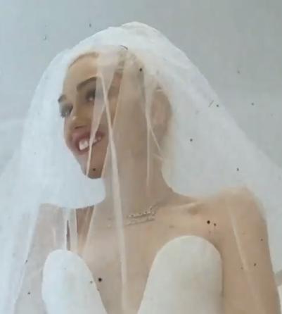 Свадьба с Гвен Стефани сделал Блейка Шелтона «мягкотелым» - 3